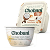 Save $2.00 on any TEN (10) Chobani® Single Serve Dairy or Non-Dairy product