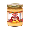 Save $1.00 on one (1) Our Family Salsa Con Queso (15.5 oz.)