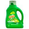 Save $1.00 on ONE Gain Liquid Laundry Detergent 50 oz OR Gain Powder Laundry Detergen...
