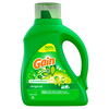Save $1.00 Save $1.00 on ONE Gain Liquid Laundry Detergent OR Gain Powder Laundry Detergent (excludes Gain Fabric...