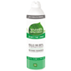 $1.00 OFF any ONE (1) Seventh Generation® Disinfecting Product any ONE (1) Sevent...