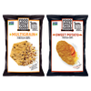 Save $1.00 when you buy TWO any flavor/variety 5.5 OZ OR LARGER Food Should Taste Goo...
