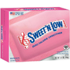 Save $0.50 on Sweet'N Low® Packet Box when you buy ONE (1) Sweet'N Low&re...