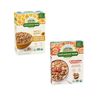 SAVE $1.00 on 2 Cascadian Farm™ when you buy TWO PACKAGES any flavor/variety Ca...