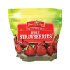 Save $0.50 on one (1) Our Family Frozen Fruit (12 or 16 oz.)