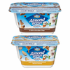Save $2.00 on any TWO (2) Blue Diamond® Almond Breeze™ Almondmilk Yogurt Al...