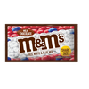 Save $1.00 on two (2) M&M or Mars Minis Red, White & Blue Items (8.9-10.7 oz....