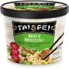 Save $1.00 on 2 Tai Pei® when you buy TWO (2) Tai Pei® Entrées or Appe...
