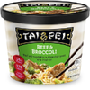 Save $1.00 on 2 Tai Pei® Entrées or Appetizers when you buy TWO (2) Tai Pe...
