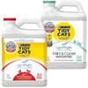 Save $4.00 on 2 Purina® Tidy Cats® LightWeight cat litter when you buy TWO (2...