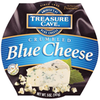 Save $0.50 on Treasure Cave® Cheese Product when you buy ONE (1) Treasure Cave&re...