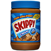 Save $0.55 on the purchase of any TWO (2) SKIPPY® products