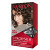 Save $1.00 off any TWO (2) Color Silk Products
