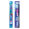 Save $1.00 on ONE Oral-B Adult OR Kids Manual Toothbrush (excludes Healthy Clean, Cav...