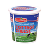 Save $0.50 on two (2) Our Family Cottage Cheese, Sour Cream or French Onion Dip (24 o...