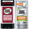 Save $3.00 on 2 Right Guard® Deodorant when you buy TWO (2) Right Guard® Best...