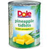 Save $1.00 on 2 DOLE® Pineapple when you buy TWO (2) cans of DOLE® Pineapple,...