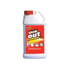 Save $1.00 $1.00 OFF ONE (1) SUPER IRON OUT RUST & STAIN REMOVER 28 OZ - UPC: 7616800004