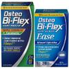 Save $5.00 on Osteo Bi-Flex® Product when you buy ONE (1) Osteo Bi-Flex® prod...