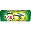 Save $0.75 on Canada Dry® Ginger Ale and Lemonade when you buy ONE (1) Canada Dry...