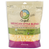 Save $1.50 $1.50 OFF ONE (1) FULL CIRCLE CHEESE SHREDS - 6 OZ.  SEE UPC LISTING