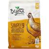 Save $3.00 on Purina® Beyond® Dry Dog Food when you buy ONE (1) bag of Beyond...
