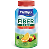 SAVE $3.00 on Phillips'® on any ONE (1) Phillips'® Fiber Good Gummies