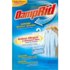 Save $0.75 $.75 OFF ONE (1) DAMPRID ABSORBER 1 CT. OR 18 OZ. SEE UPC LISTING