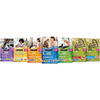Save $1.00 on ONE (1) Purina® Cat Chow® dry cat food bag, any variety (3.15 l...