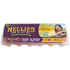 Save $1.00 on Nellie's Free Range Eggs® when you buy ONE (1) Nellie's Fre...
