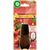 Save $1.00 on ONE (1) Air Wick Essential Mist Refill, any variety or size.