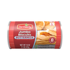Save $1.00 on three (3) Our Family Biscuits (8 ct.)