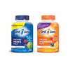 Save $4.00 on any ONE (1) One A Day® multivitamin product 70 ct or larger