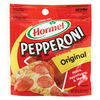 Save $0.50 on the purchase of any ONE (1) HORMEL® Pepperoni product