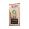 Save $1.00 on one (1) Full Circle Lump Charcoal (8 lb.)