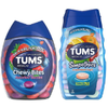 Save $0.75 on Tums® Products when you buy ONE (1) Tums®, any variety (28 coun...