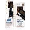 Save $2.00 on Clairol® Temporary Root Touch-Up Concealing Powder or Color Blendin...