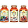 Save $2.00 on Sundown Naturals® Kids product when you buy ONE (1) Sundown Natural...
