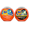 Save $3.00 Save $3.00 on ONE Tide PODS Laundry Detergent 32 ct or larger OR Tide Hygienic Clean Power PODS Laundry...