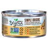 Save $1.00 on FIVE (5) Purina® Beyond® Wet Cat Food cans, any variety or size...