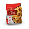 Buy two (2) Armour Meatball Packages, get one (1) Our Family BBQ Sauce (18 oz.) FREE...