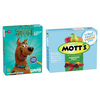 SAVE 50¢ on 2 General Mills Fruit Snacks when you buy TWO BOXES any flavor/varie...