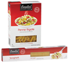 Essential Everyday Dry Pasta