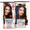 Save $5.00 on 2 Clairol® Nice 'n Easy, Permanent Root Touch-Up or Natural Ins...