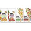 SAVE $3.00 on ONE (1) 3 - 23 lb bag or carton of Beneful® Dry Dog Food