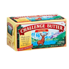 Save $1.00 on two (2) Challenge Butter products (15 oz. or larger)