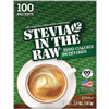 Save $0.75 on Stevia In The Raw® when you buy ONE (1) Stevia In The Raw® Pack...
