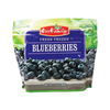 Save $1.00 on two (2) Our Family Frozen Fruit (12-16 oz.)