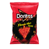 Save $1.00 on two (2) Doritos (9.25-11.25 oz.)