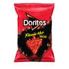 Save $1.00 on two (2) Doritos (9.25-11.25 oz.)